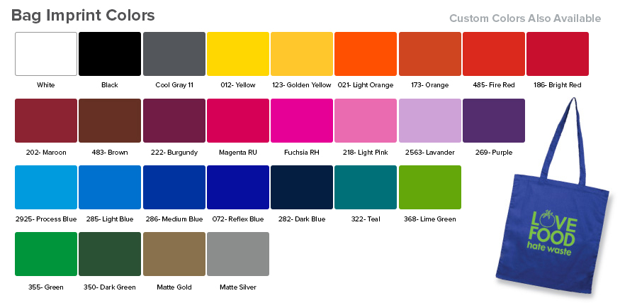 Colors that match navy blue 28 images brand toolbox for What colors match with navy blue